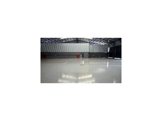 REVESTIMENTO MONOLÍTICO - 225 À 600 MICRAS